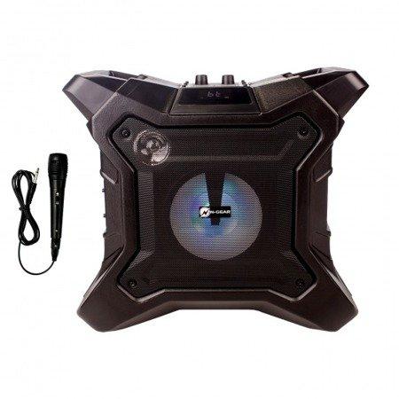 N-Gear StreetBox X